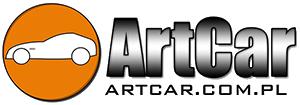 ArtCar - Auto-komis, wynajem busów, przyczep i lawet